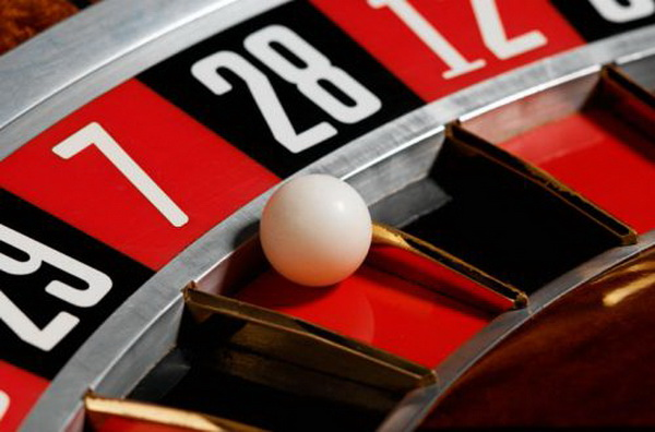 Топ казино мира