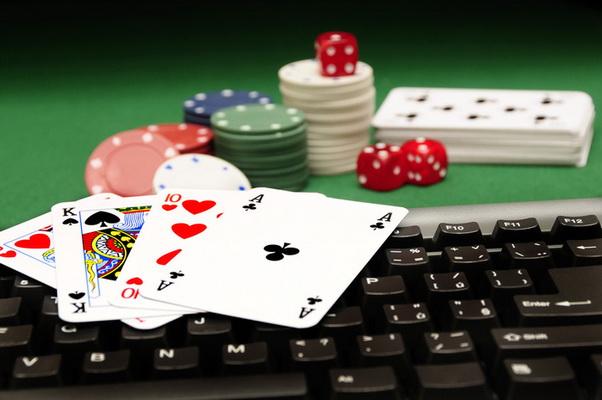 Негласные правила поведения в казино