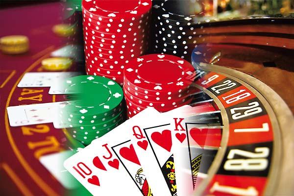 Все что нужно знать об онлайн казино