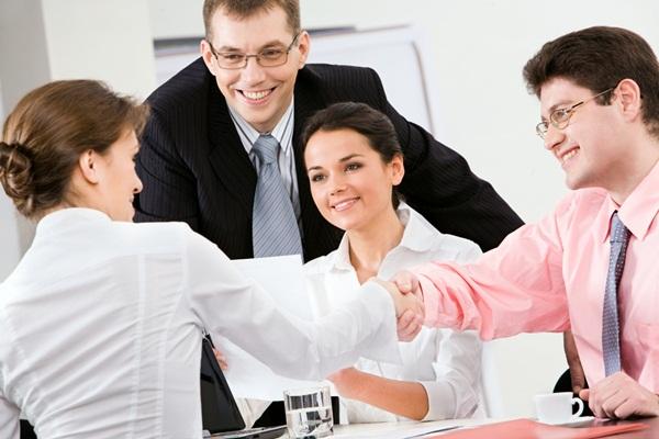 Как выбрать аутсорсинговую компанию?