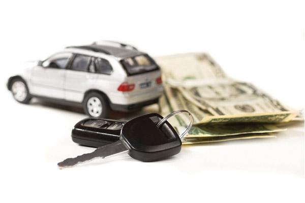Как выгодно, быстро и безопасно продать машину?