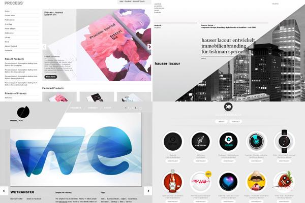Все о веб дизайне