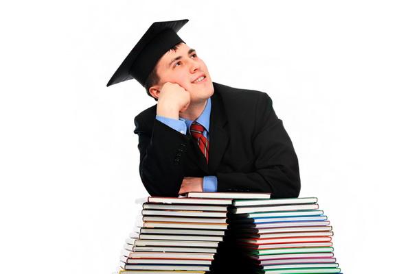 Какой должна быть рабочая тетрадь ученика или студента?