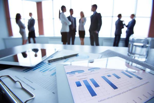Что необходимо для получения сертификата ISO 9001?