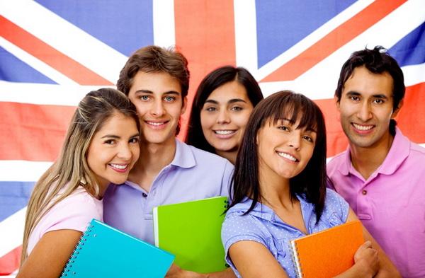 курсы английского индивидуально
