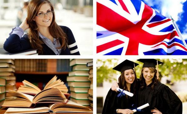 Как платить меньше за обучение в Великобритании?
