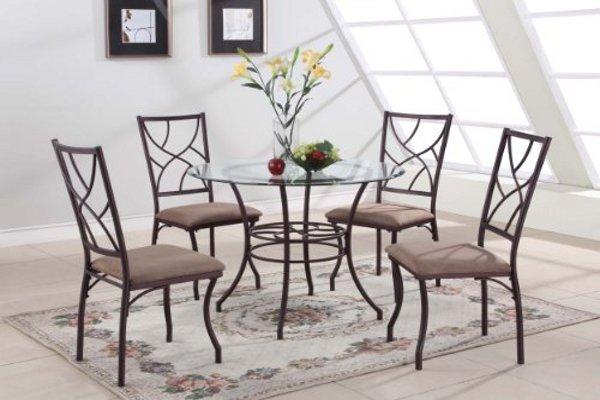 Выбираем качественные стулья