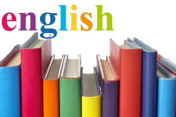 Сколько стоит репетитор по английскому в Саратове?