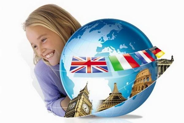 Как выбрать репетитора английского для дошкольника