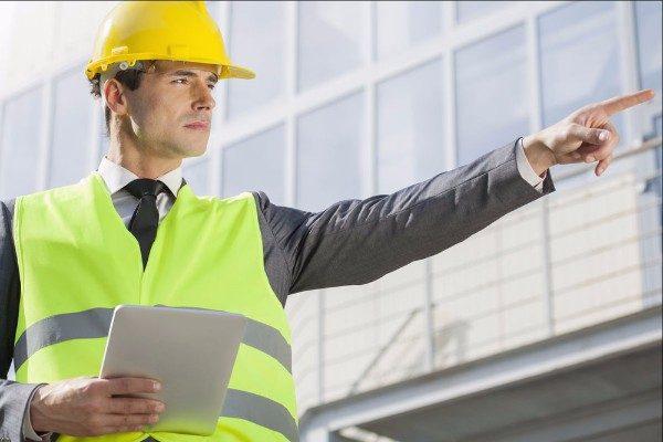 Как проводится ликвидация опасного производственного объекта?