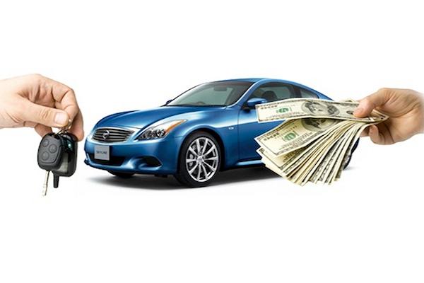 Преимущества и особенности срочного выкупа авто