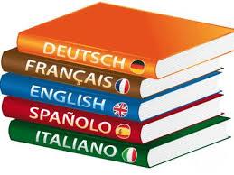 Немецкий для детей. Как учить эффективно?
