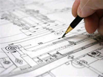 Как восстановить чертеж