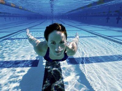 Водные виды спорта – виды и преимущества