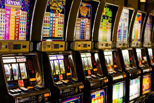 Заработок в казино ФриПлей
