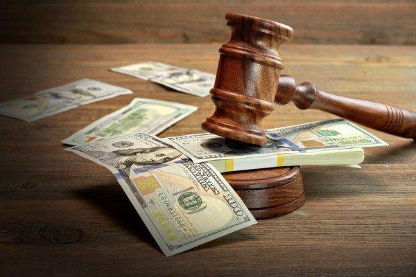 Взыскание долгов без суда