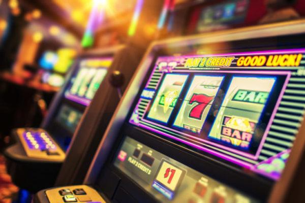 Как играть на деньги в Пин Апе?