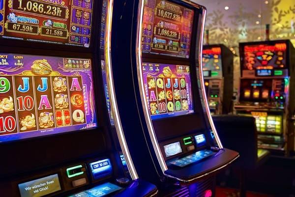 Онлайн казино с бездепозитными бонусами и без регистрации