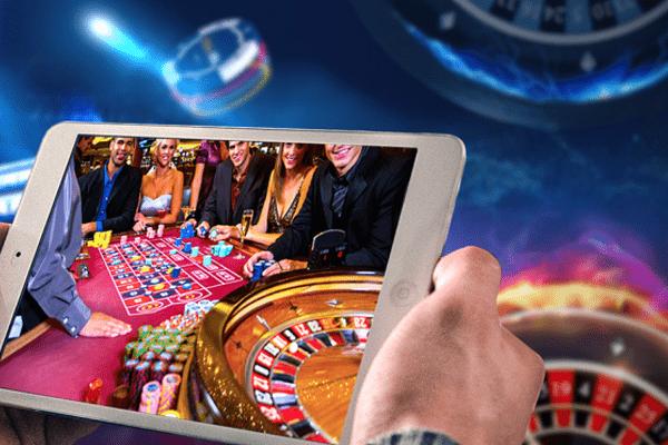 Описание слота Magic War от онлайн казино Totogaming