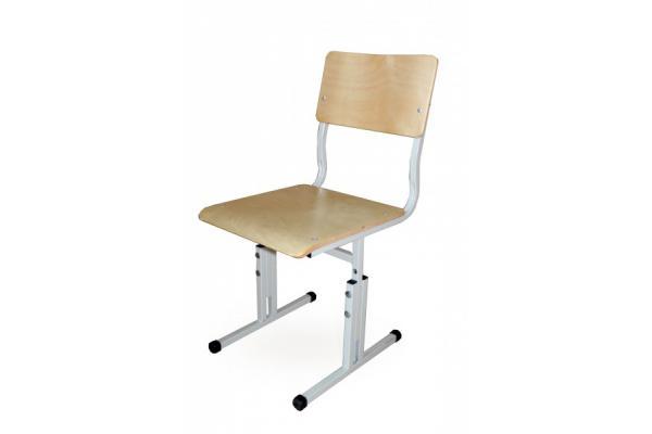 Выбираем качественные ученические стулья