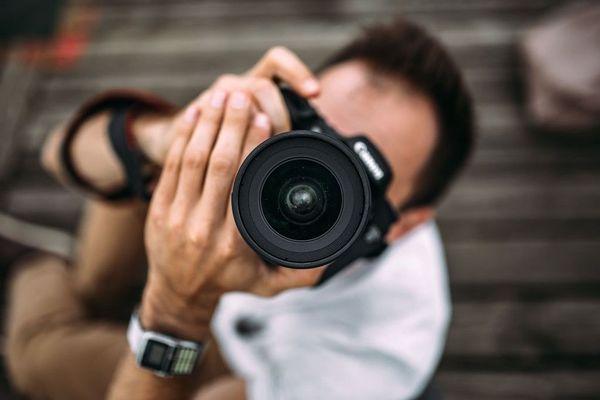 Курсы видео и фото обработки