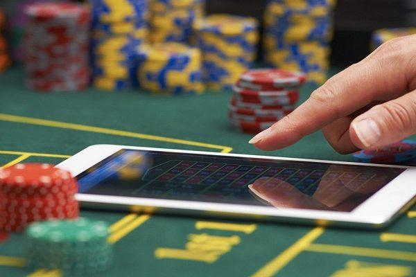 Самые легкие деньги в казино Вулкан 24