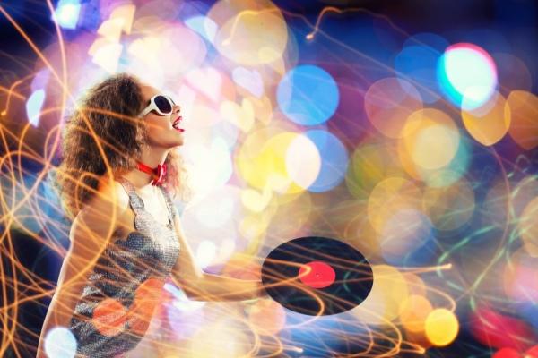 Как и где можно скачать музыку бесплатно в 2021?